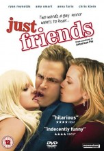 Just Friends (2005) (In Hindi)