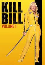 Kill Bill – Vol. 1 (2003) (In Hindi)