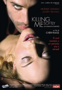 Killing Me Softly (2002) (In Hindi)