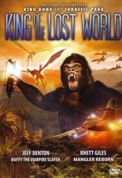 the lost world full movie in hindi