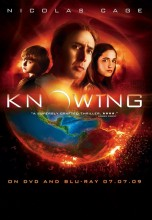 Knowing (2009) (In Hindi)