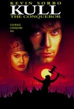 Kull the Conqueror (1997) (In Hindi)