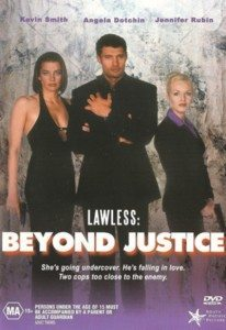 Lawless – Beyond Justice (2001) (In Hindi)