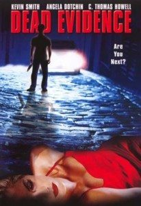Lawless – Dead Evidence (2001) (In Hindi)