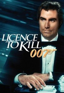 Licence to Kill (1989) (In Hindi)