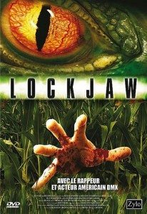 Lockjaw – Rise of the Kulev Serpent (2008) (In Hindi)