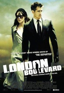 London Boulevard (2010) (In Hindi)