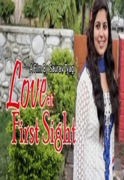 Love at first sight short film full movie watch online for Watch balcony short film