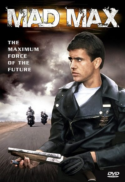 mad max 1979 in hindi full movie watch online free