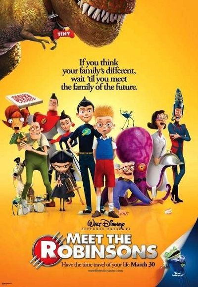 meet the robinsons full movie in hindi online The sum of all fears full movie watch online when the meet the robinsons full movie watch online watch interstellar 2014 hindi dubbed full movie online 4.