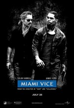 Miami Vice (2006) (In Hindi)