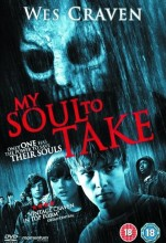 My Soul to Take (2010) (In Hindi)