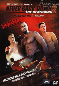Never Back Down 2 – The Beatdown (2011) (In Hindi)