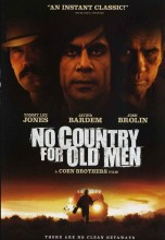 No Country for Old Men (2007) (In Hindi)