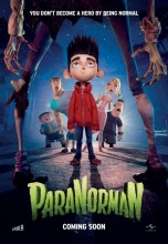 ParaNorman (2012) (In Hindi)