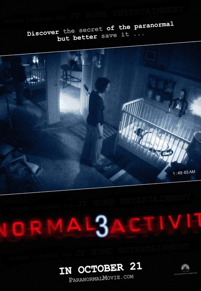paranormal activity 3 2011 in hindi full movie watch