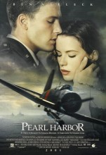 Pearl Harbor (2001) (In Hindi)