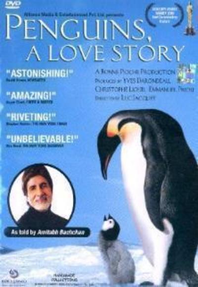 ps i love you full movie dubbed in hindi