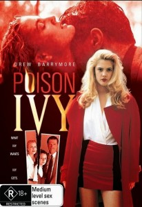 Poison Ivy (1992) (In Hindi)