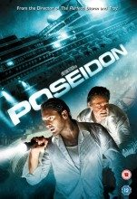 Poseidon (2006) (In Hindi)