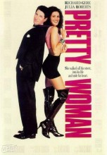 Pretty Woman (1990) (In Hindi)