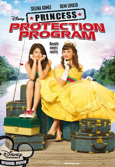 princess protection program full movie online free download