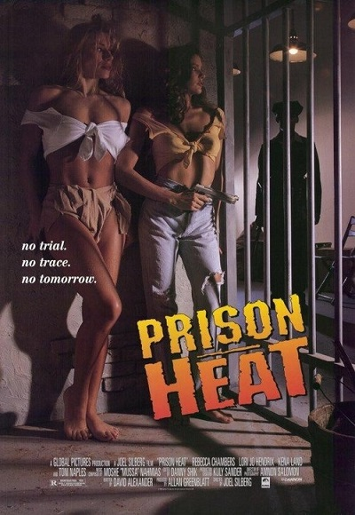 prison heat 1993 in hindi full movie watch online free