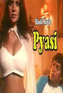 Pyasi Horror Movie
