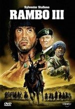 Rambo III (1988) (In Hindi)