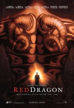 Red Dragon (2002) (In Hindi)