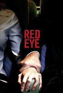 Red Eye (2005) (In Hindi)