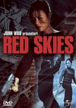 Red Skies (2002) (In Hindi)