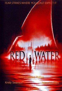 Red Water (2003) (In Hindi)
