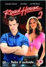 Road House 2 – Last Call (2006) (In Hindi)
