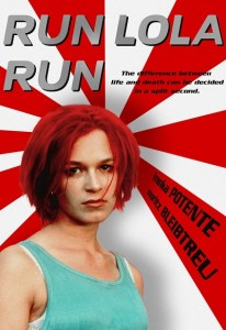 Run Lola Run (1998) (In Hindi)
