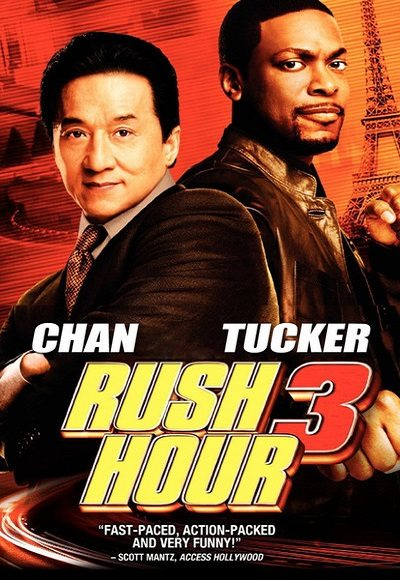rush hour 3 full movie in hindi download