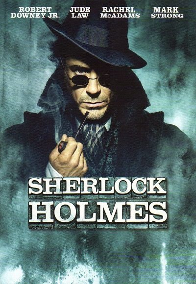 download sherlock holmes in hindi