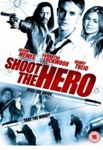 Shoot the Hero (2010) (In Hindi)