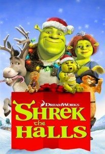shrek 5 full movie in hindi free download