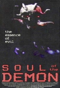 Soul of the Demon (1991) (In Hindi)