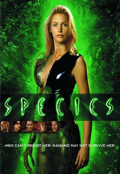 species 2 movie full download