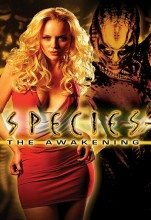 Species – The Awakening (2007) (In Hindi)