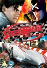 Speed Racer (2008) (In Hindi)