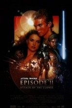 Star Wars – Episode II – Attack of the Clones (2002) (In Hindi)