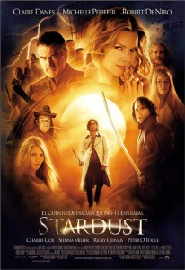 Stardust (2007) (In Hindi)