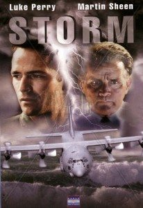 Storm (1999) (In Hindi)