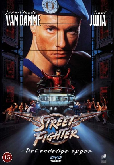 street fighter 1994 in hindi full movie watch online