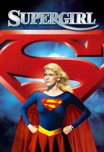 Supergirl (1984) (In Hindi)