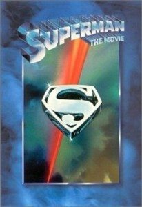 Superman (1978) (In Hindi)