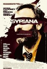 Syriana (2005) (In Hindi)
